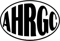 AHRGC