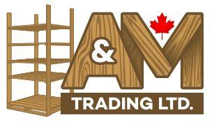 A&M Trading LTD